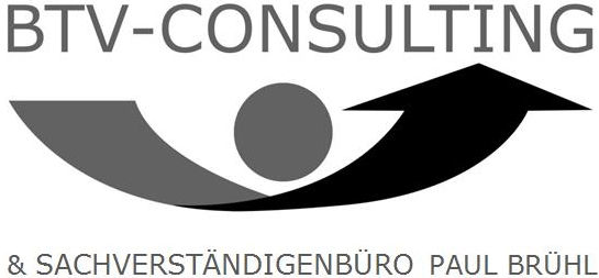 BTV-Consulting